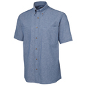 Corporate Uniform Shirt