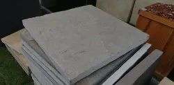 Tandhoor Grey Paving Stone