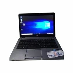 HP Elite Book 840G1 with Touch Screen Laptop, Screen Size: 14 Inch 1280x800
