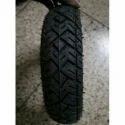 Wheel Barrow Tyre 3.50 x 8