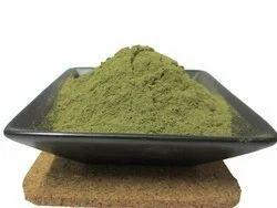Natural Brown Drumstick Powder, Packaging Type: HDPE Bag, Packaging Size: 25 Kg