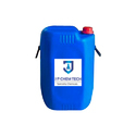 Industrial Cooling System Chemicals, Grade Standard: Technical Grade, Packaging Size: 50 Kg