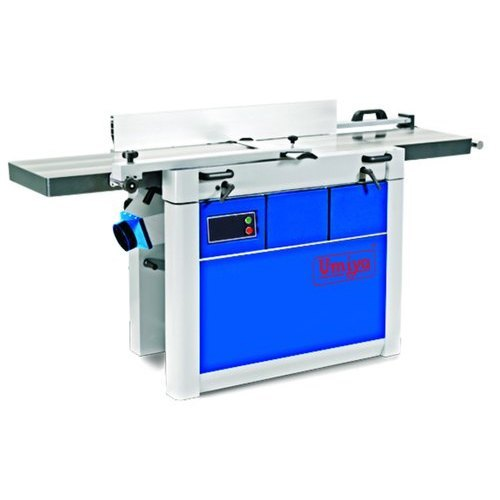 Combined Machine - Foldable Top (Superior Plus Series)