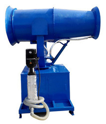 Waste Water Evapolator