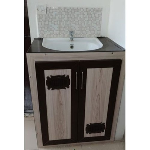 Bathroom Vanity Cabinet At Rs 360 Square Feet Bathroom Vanity Cabinets Id 21047210688