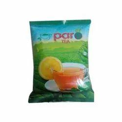 Cardamom Paro Organic Tea, Grade: A Grade, 250 G
