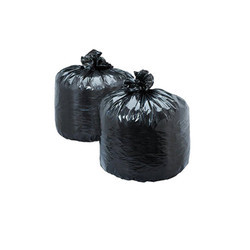 Disposable Garbage Bag