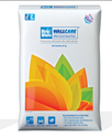 Birla White Wallcare Putty 40KG