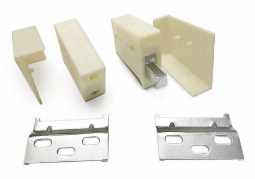OBEN Standard Cabinet Hanging Bracket