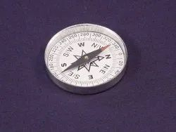 CPE-701F Magnetic Compass