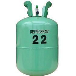 r22-refrigerant-gas-250x250.jpg