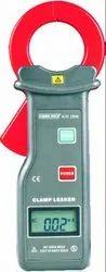 KM-2008 Leakage Current Clampmeter