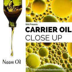 Pure and Natural Aroma Oil