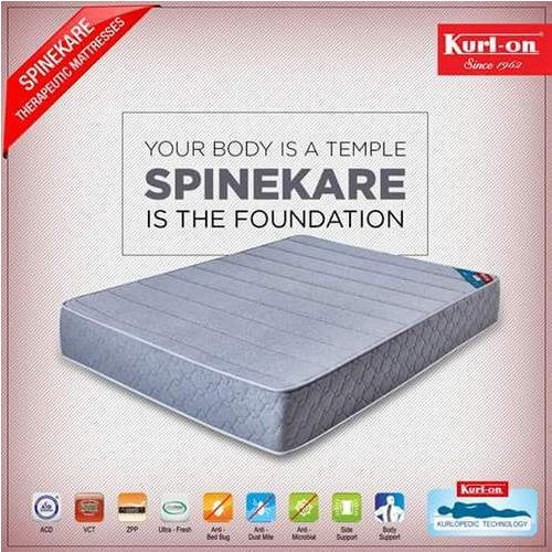 spinekare therapeutic mattress - Therapeutic Mattress