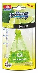 Dr.Marcus-Fresh Bag Lemon Car Air Freshener
