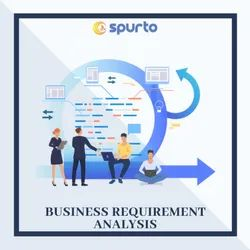 Business Requirement Analysis (BRD)