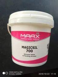 MAAX Magicsil 700 Silicone Grease