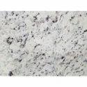 Moonlight Granite Slab