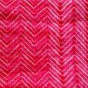 Munga Print Fabrics
