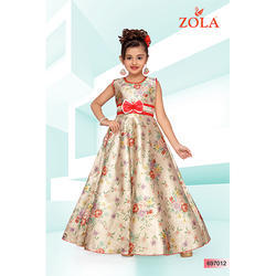 a49e7ad28 Kids Party Wear in Mumbai