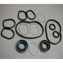 Ford Tractor O Ring Kit