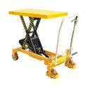 Table Trucks (Lift Tables)