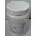Best Pro -D Protein Powder