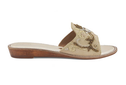 crimzon shoes online