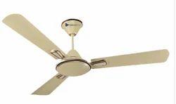 50 W Ceiling Fan