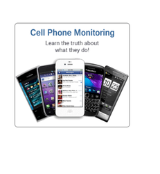 Child Monitoring Phone Software