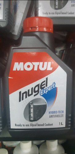 Suhani Enterprises - Wholesale Trader of Motul 2000