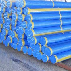 HDPE Fabrics Rolls