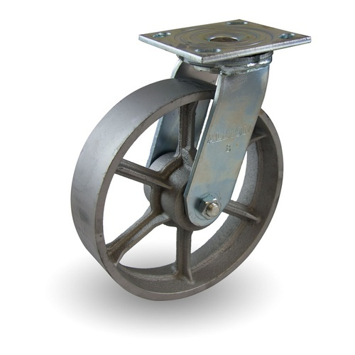 Metal Caster Wheels at Rs 90/piece | कस्टमाइज़्ड कास्टर, कस्टमाइज्ड कास्टर  - Rapid Marketing, Indore | ID: 15553128055