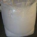 Calcium Formate Powder 98% Tech (Cafo Powder)
