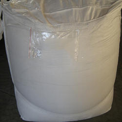 Calcium Formate Powder 98% Tech (Cafo Powder)