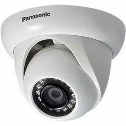 720P Analog Camera Panasonic CCTV Dome Camera