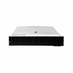 Dell EMC PowerEdge R7415 Rack Server