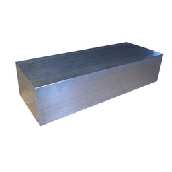 Rectangular Aluminium Blocks