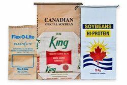 Milk Powder Packing Bag