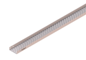 Perforated Channel Cable Tray