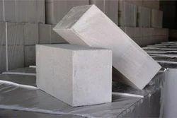 230 Mm AAC Blocks