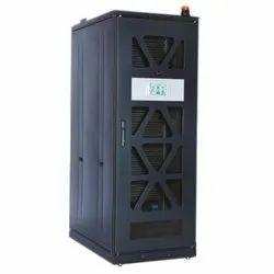 FX 1 Micro Data Center
