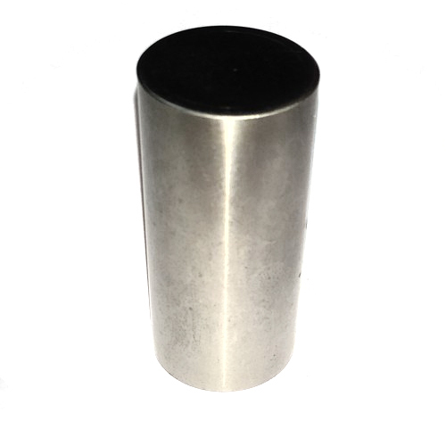 Automotive tappets valve tappet for mercedes benz manufacturer automotive tappets valve tappet for mercedes benz manufacturer from rajkot fandeluxe Image collections
