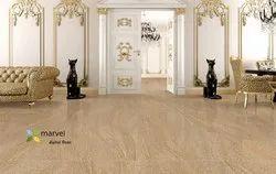 Polish Glaze Vitrified Tiles