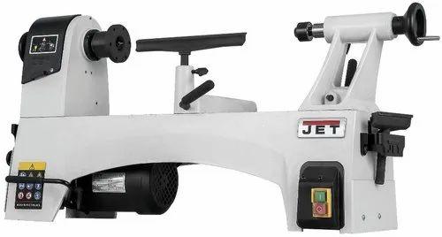 Lathe Jet Jwl 1221