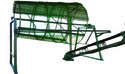 Coco Pith Sieving Machine