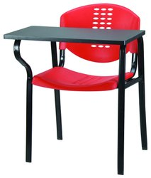 Writing Chair 7251