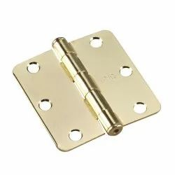 Aluminum Window & Door Hinges