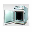 SCO Series Anaerobic Clean Oven