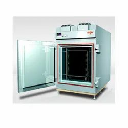 SCO Series Anaerobic Clean Oven